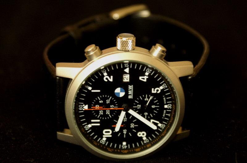 Где купить женские часы Ролекс оригинал? — Свежий каталог ...