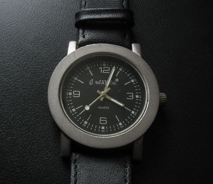 купить копии часы наручные мужские в харькове