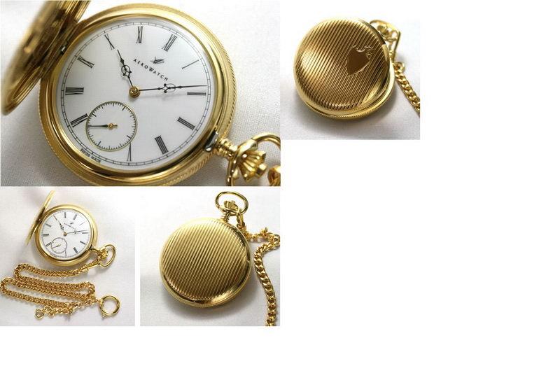 копии часов екатеринбург