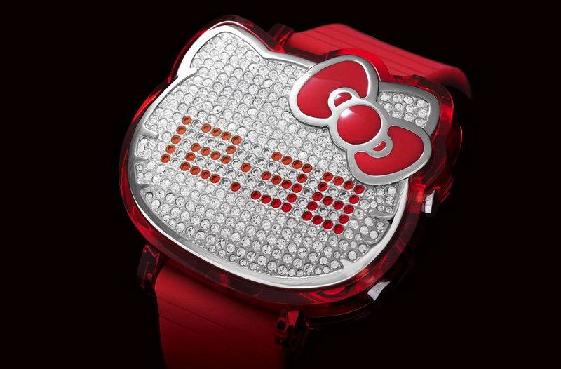 calvin klein женские часы информация