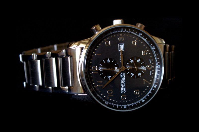 золотые часы дешево