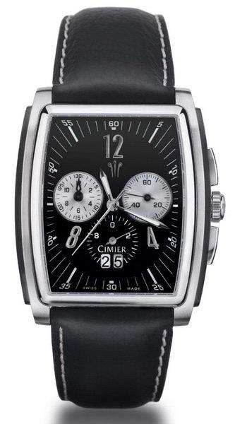 Купить наручные мужские часы скелетоны хорошая подделка
