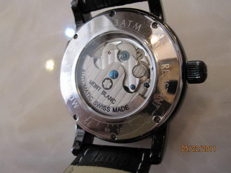 e309dd18321a Самара Где Можно Купить Недорогие Часы